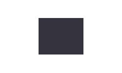 logo BUSINESS DAYS
