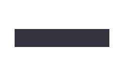 logo JOLIDON