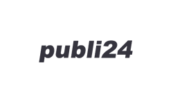 logo PUBLI24